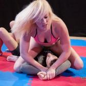 FightPulse-MX-63-Axa-Jay-vs-Andreas-9143
