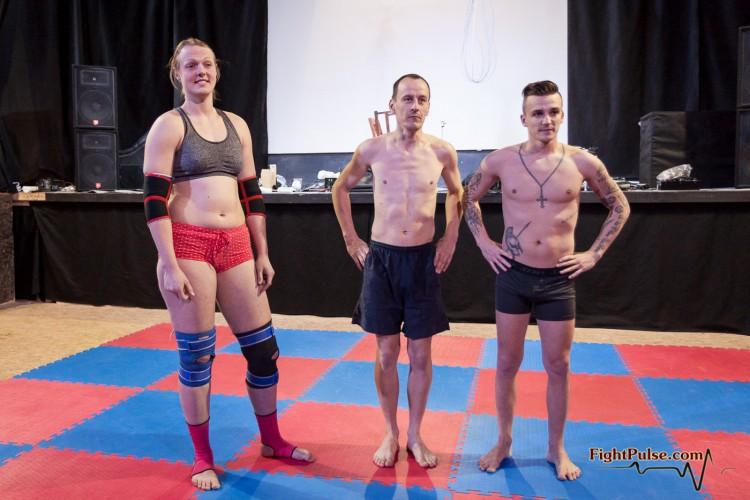 FightPulse-MX-64-Anika-vs-Marek-and-Andreas-3625
