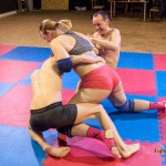 FightPulse-MX-64-Anika-vs-Marek-and-Andreas-3632