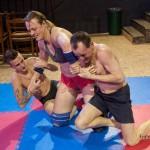 FightPulse-MX-64-Anika-vs-Marek-and-Andreas-3646