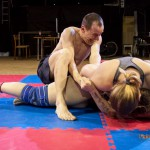 FightPulse-MX-64-Anika-vs-Marek-and-Andreas-3660