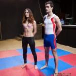 FightPulse-NC-26-Giselle-vs-Steve-1288