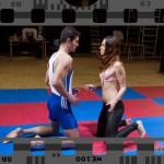 FightPulse-NC-26-Giselle-vs-Steve-1294