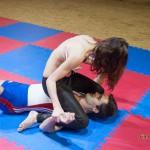 FightPulse-NC-26-Giselle-vs-Steve-1302