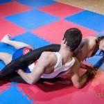FightPulse-NC-26-Giselle-vs-Steve-1329
