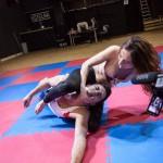 FightPulse-NC-26-Giselle-vs-Steve-1340