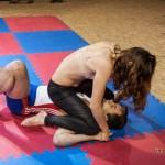 FightPulse-NC-26-Giselle-vs-Steve-1351