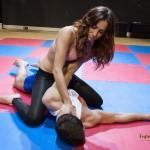FightPulse-NC-26-Giselle-vs-Steve-1375