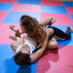FightPulse-NC-26-Giselle-vs-Steve-1377
