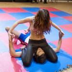 FightPulse-NC-26-Giselle-vs-Steve-1386