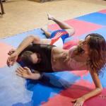 FightPulse-NC-26-Giselle-vs-Steve-1391