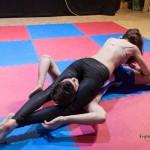 FightPulse-NC-26-Giselle-vs-Steve-1401