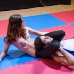 FightPulse-NC-26-Giselle-vs-Steve-1411