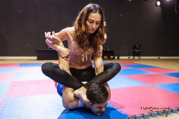 FightPulse-NC-26-Giselle-vs-Steve-1431