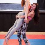 FightPulse-HH-06-Akela-vs-Jane-4327