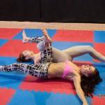 FightPulse-HH-06-Akela-vs-Jane-4332