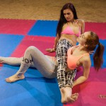 FightPulse-HH-06-Akela-vs-Jane-4342