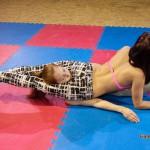 FightPulse-HH-06-Akela-vs-Jane-4365