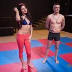 FightPulse-MX-65-Jane-vs-Andreas-2-5184