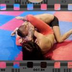 FightPulse-MX-65-Jane-vs-Andreas-2-5205
