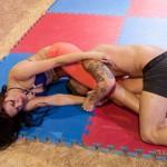 FightPulse-MX-65-Jane-vs-Andreas-2-5268