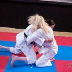 FightPulse-FW-41-Axa-Jay-vs-Xena-0000-seq