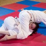 FightPulse-FW-41-Axa-Jay-vs-Xena-8511