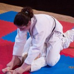 FightPulse-FW-41-Axa-Jay-vs-Xena-8530-seq