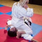 FightPulse-FW-41-Axa-Jay-vs-Xena-8554