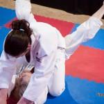FightPulse-FW-41-Axa-Jay-vs-Xena-8564