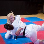 FightPulse-FW-41-Axa-Jay-vs-Xena-8566