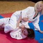FightPulse-FW-41-Axa-Jay-vs-Xena-8588