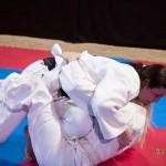 FightPulse-FW-41-Axa-Jay-vs-Xena-8599