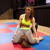FightPulse-FW-42-Akela-vs-Pink-Rose-2-4669