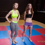 FightPulse-FW-43-Akela-vs-Giselle-5004