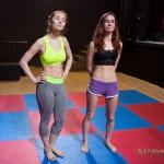 FightPulse-FW-43-Akela-vs-Giselle-5004