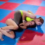 FightPulse-FW-43-Akela-vs-Giselle-5009-seq