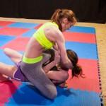 FightPulse-FW-43-Akela-vs-Giselle-5096