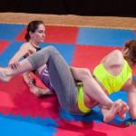 FightPulse-FW-43-Akela-vs-Giselle-5098-seq