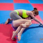FightPulse-FW-43-Akela-vs-Giselle-5123