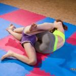 FightPulse-FW-43-Akela-vs-Giselle-5159