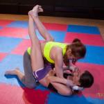 FightPulse-FW-43-Akela-vs-Giselle-5162-seq