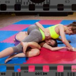 FightPulse-FW-43-Akela-vs-Giselle-5169