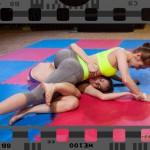 FightPulse-FW-43-Akela-vs-Giselle-5169