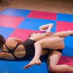 FightPulse-FW-44-Pink-Rose-vs-Calypso-5959