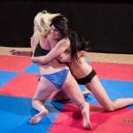 FightPulse-FW-45-Axa-Jay-vs-Jane-7580