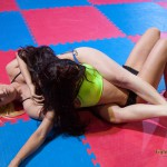 FightPulse-FW-45-Axa-Jay-vs-Jane-7597