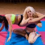 FightPulse-FW-45-Axa-Jay-vs-Jane-7600-seq