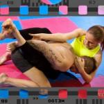 FightPulse-NC-30-Calypso-vs-Andreas-5547