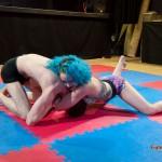 FightPulse-NC-32-Amethyst-vs-Frank-1358-2-seq